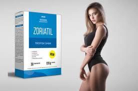 Zoriatil - avis - composition - temoignage - forum