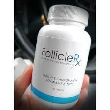 Follicle rx - prix? - site du fabricant - sur Amazon - en pharmacie - où acheter