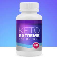 Keto extreme fat burner - prix? - en pharmacie - où acheter - sur Amazon - site du fabricant