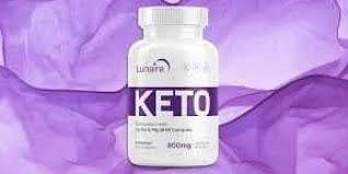 Lunaire keto - pas cher - achat - comment utiliser? - mode d'emploi