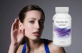 Multilan active new - prix? - sur Amazon - site du fabricant - en pharmacie - où acheter