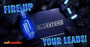 Bluestone - achat - pas cher - mode d'emploi - comment utiliser?
