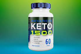 Keto advanced 1500 -pas cher - achat - comment utiliser? - mode d'emploi