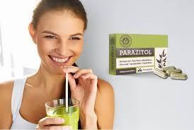 Parazitol - où trouver - site officiel - France - commander