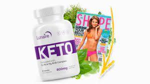 Lunaire keto - prix? - sur Amazon - site du fabricant - en pharmacie - où acheter