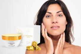 Carattia cream - où acheter - en pharmacie - sur Amazon - site du fabricant - prix?