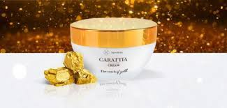 Carattia cream - où trouver - commander - France - site officiel
