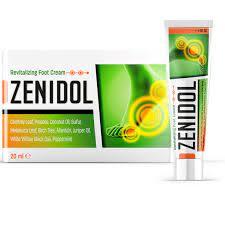 Zenidol - où trouver - commander - site officiel - France