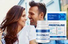 Prostaline - où acheter - en pharmacie - sur Amazon - site du fabricant - prix?