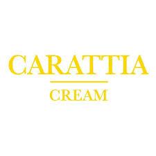 Carattia cream - avis - forum - temoignage - composition