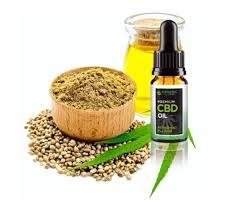 Organic line cbd oil - où acheter - en pharmacie - sur Amazon - site du fabricant - prix?